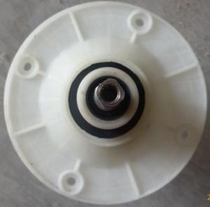 gearbox mesin cuci sj-102 kotak1