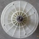 Gearbox mesin cuci SJ-102 kotak