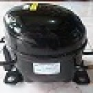 Compressor kulkas 1/5 PK/kompersor/compressor kulkas