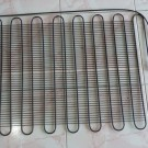 Condensor kulkas/condensor 8U