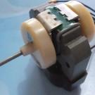 Fan motor kulkas/Motor fan 2261-14 220V (Nasional)