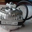 Fan motor kondensor/fan motor condensor 5/33w CE