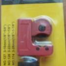 Mini tube cutter/mini tube cutter No.127 3-16mm (1/8″,5/8″)