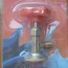 Freon can tap valve CT – 339/(Merk LOTUS)
