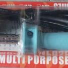 Soldering listrik/solder mazda 40w 220v ujung longlifi TIP (CASSON)