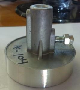 AS-1042