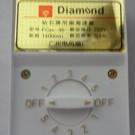 Kipas angin switch Diamond FC8a – 30