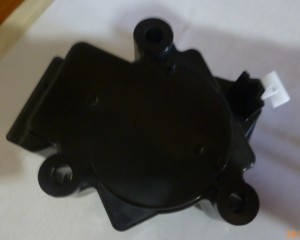 motor drain2