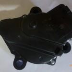 Motor Drain mesin cuci sanken/Motor/Drain mesin cuci 3 Soket