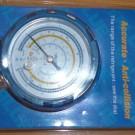 Accurate single gauge Anti-collsion series merk Value VMG-1-S-L