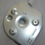 Rem mesin cuci 12 x 10 q 75mm