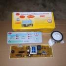 PCB UNIVERSAL SXY2200 PICC