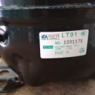compressor kulkas 1/4 LT91 VASCO