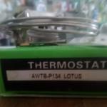 THERMOSTAT ATB-P134